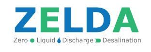 Life Zelda Logo
